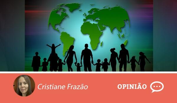 Opiniao-cristiano