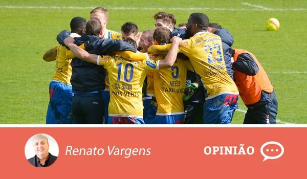 Opiniao-renato-8