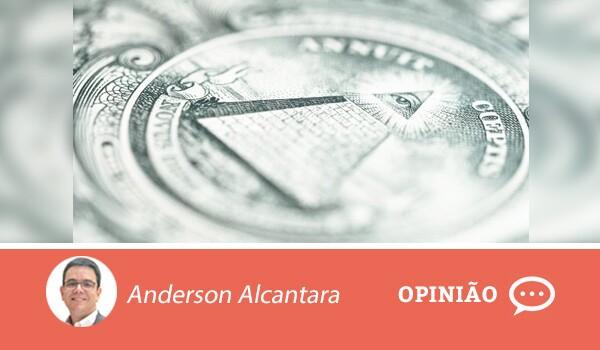 Opiniaoanderson-2