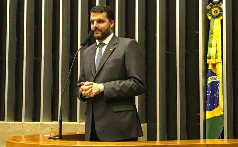 Pedro Lupion (DEM-PR)