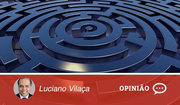 luciano-Opinião-Colunistas