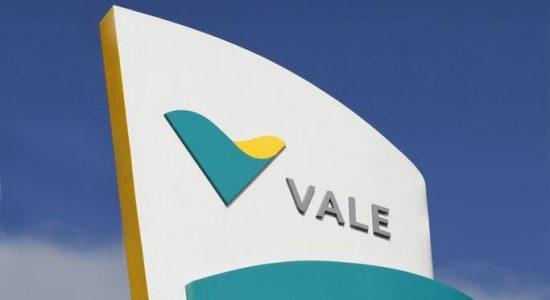 Funcionários da Vale permanecerão soltos durante investigação