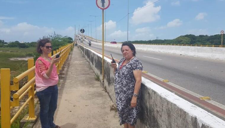 Guardiõe da Ponte (2)