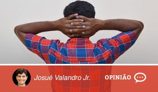 Josue-Valandro-Opinião-Colunistas