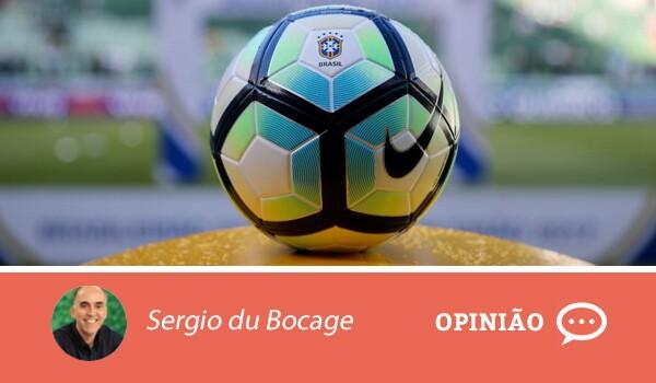Opiniao-25-04