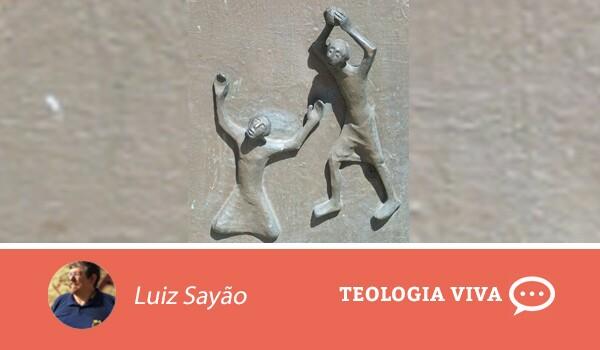 Opiniao-Luiz-Sayao