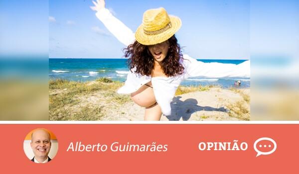 Opiniao-alberto-1