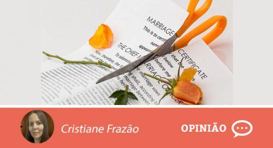 Opiniao-cristiane-7