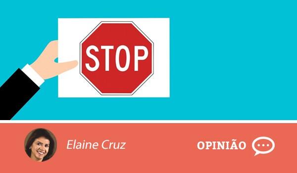 Opiniao-elaine-5