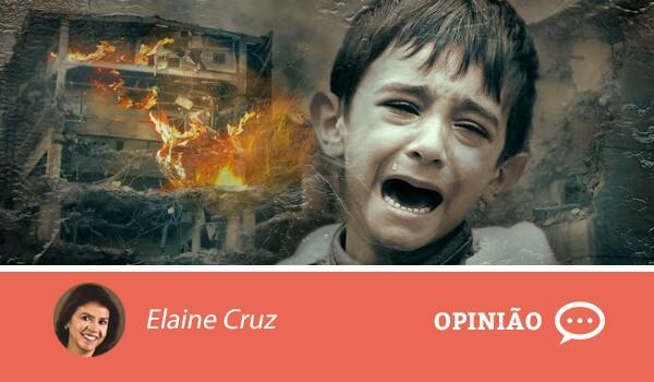 Opiniao-elaine-6
