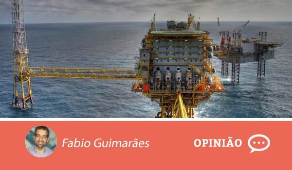 Opiniao-fabio-7