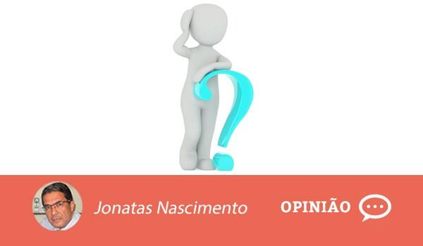 Opiniao-jonatas-5