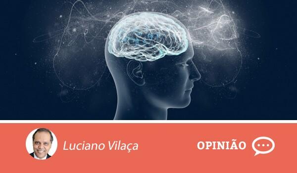 Opiniao-luciano2