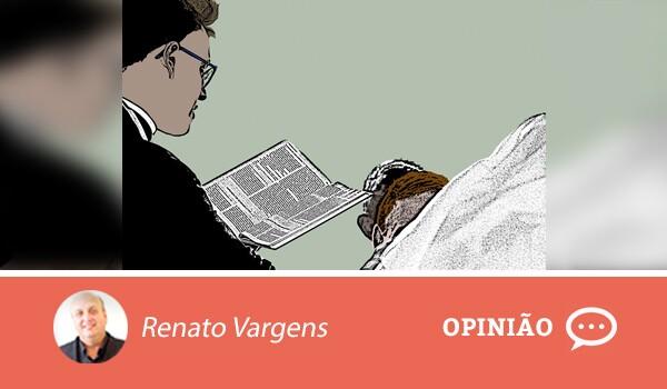 Opiniao-renato-10