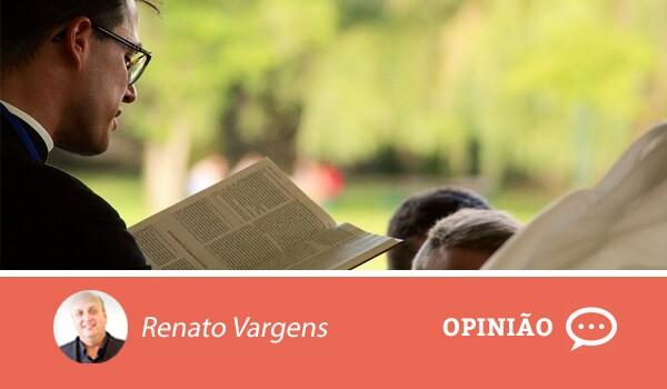 Opiniao-renato-9
