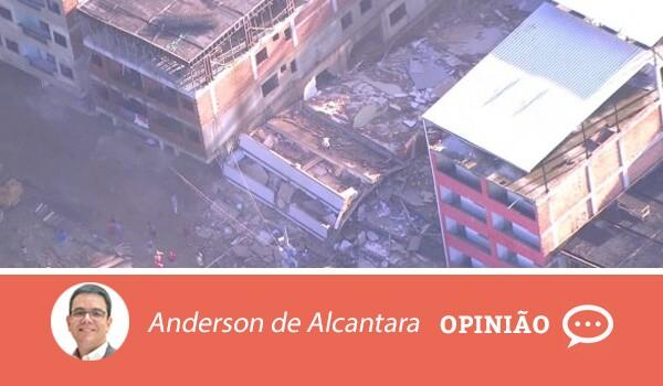 Opiniaoanderson-4