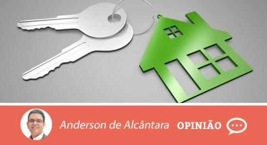 Opiniaoanderson1