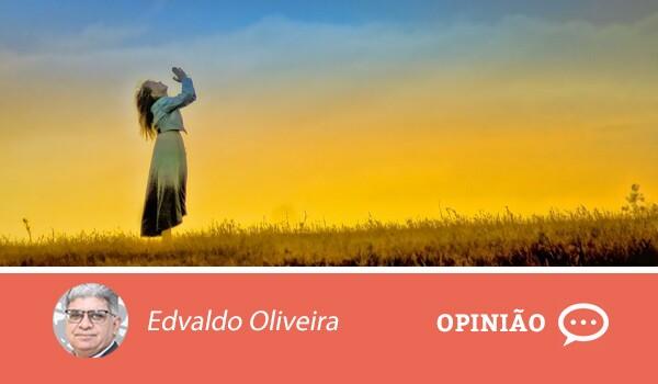 Opiniaoedvaldo-1
