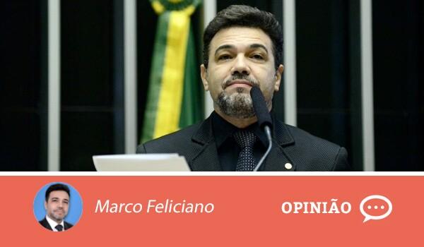 Opiniaomarco-feliciano-1