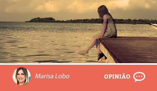 Opiniaomarisa-3
