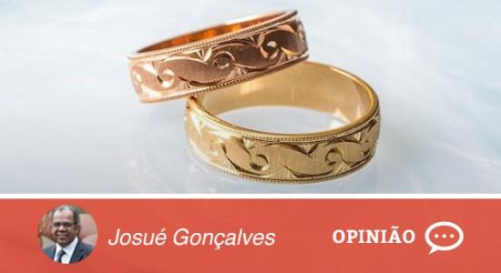 Josué-Gonçalves-Opinião-Colunistas
