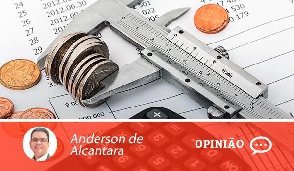 Modelo-Opinião-Colunistas-ANDERSON