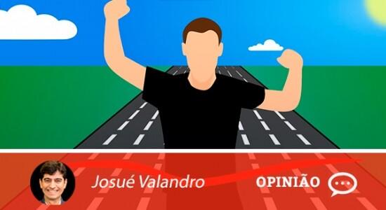 Modelo-Opinião-Colunistas-josuevalandro
