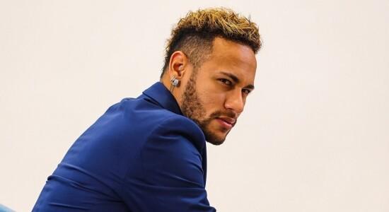 Promotora diz que não descarta nenhuma hipótese no caso Neymar