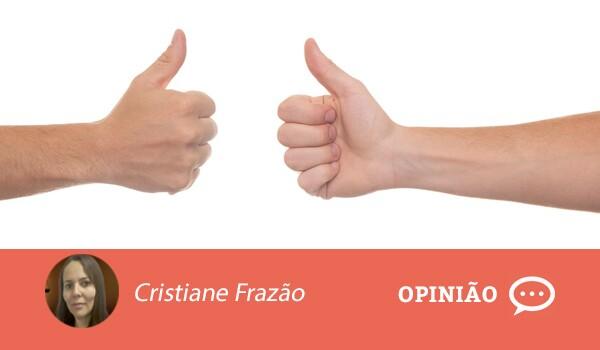 Opiniao-cristiane-10