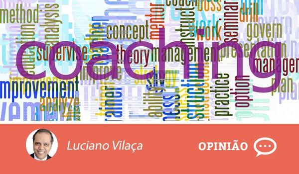Opiniao-luciano-2