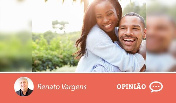 Opiniao-renato-16
