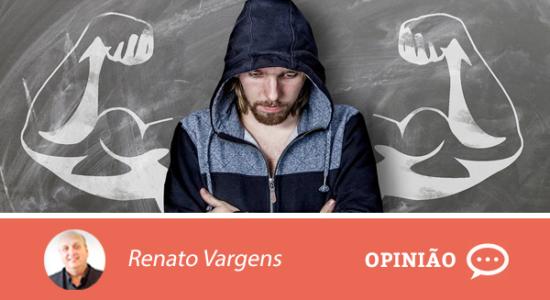 Opiniao-renato2