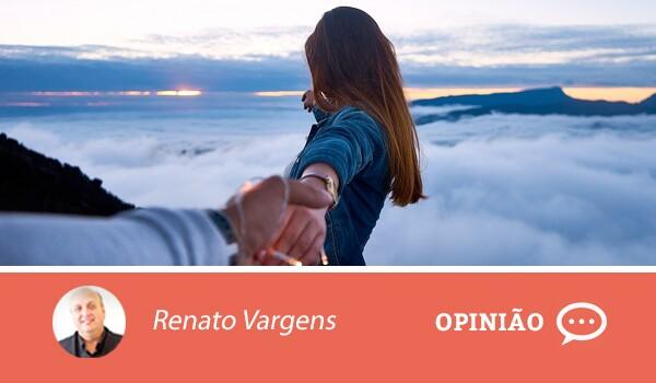 Opiniao-renato7
