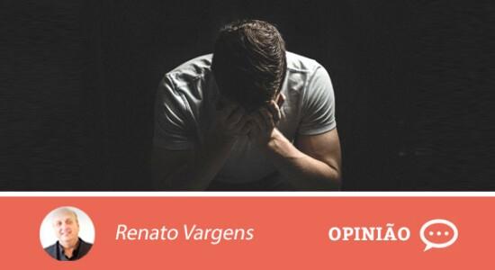 Opiniao-renato8