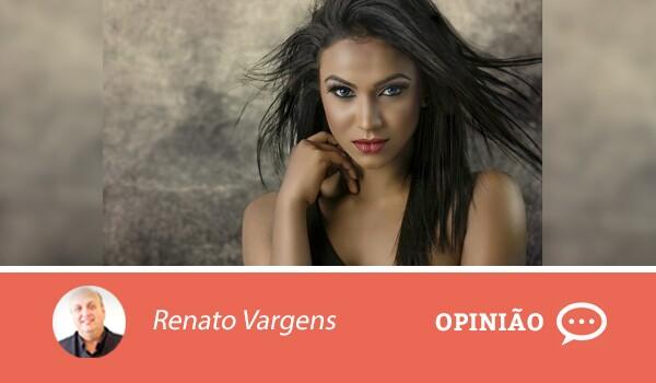 Opiniao-renato9