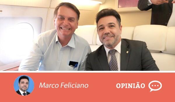 Opiniaomarco-feliciano-2