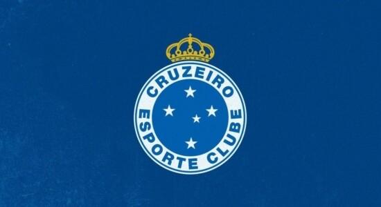Cruzeiro terá menos verba em 2020
