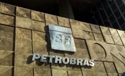 TST diz que greve dos petroleiros é ilegal
