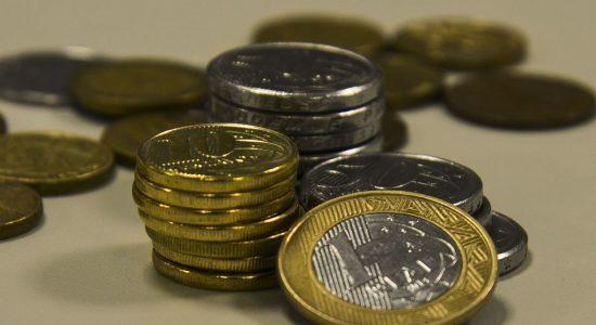 Dinheiro do PIS/Pasep começa a ser pago