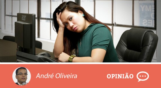 Opiniao-andre