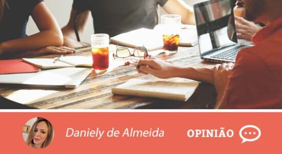 Opiniao-daniely (1)