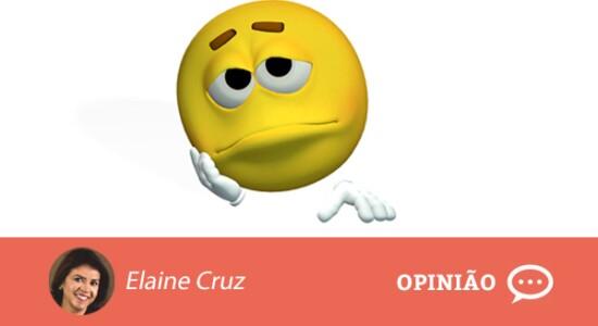 Opiniao-elaine (2)
