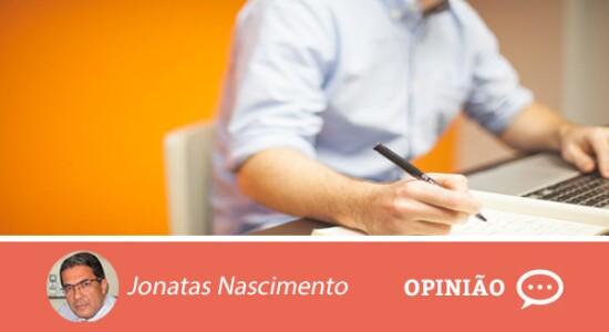 Opiniao-jonatas (2)