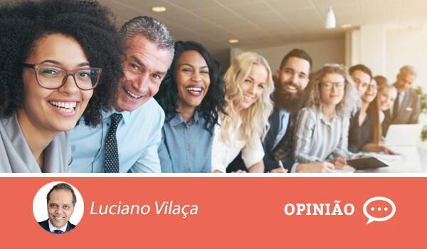 Opiniao-luciano (1)
