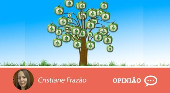 Opiniaocristiane (1)