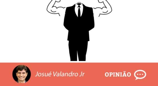 Opiniaojosue (1)