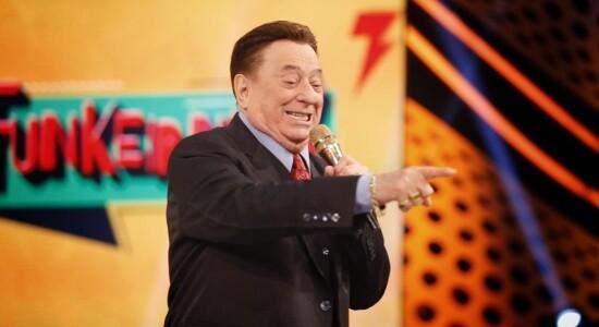 Raul Gil