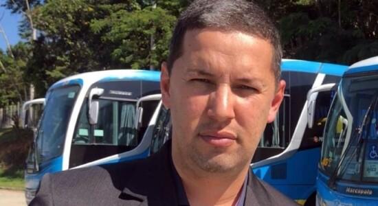 Romário da Silva Barros