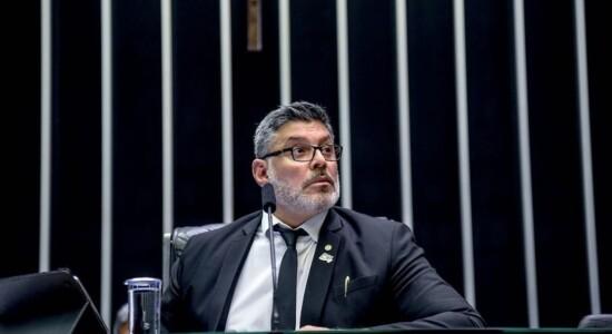 Alexandre Frota é criticado por declaração sobre Bolsonaro