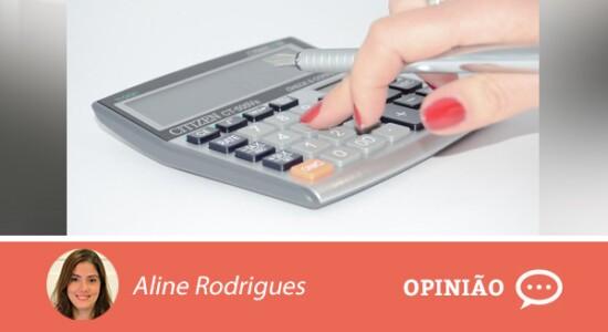 Opiniao-aline (1)
